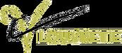 Louvreties Logo